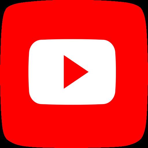 unsere video informationen